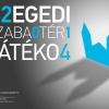 Szegedi Szabadtéri Játékok 2014-es programja és jegyinformációk itt!