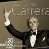 José Carreras koncert 2020-ban Miskolcon - Jegyek itt!