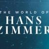 The World of Hans Zimmer filmzenei koncert 2020-ban Budapesten a Sportarénában - Jegyek itt!