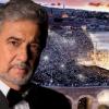 Plácido Domingo 50. évfordulós gálakoncertje 2020-ban az Urániában - Jegyek itt!