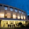 Erkel-Feszt az újra megnyíló Erkel Színházban - Jegyek az Erkel Színházba itt!