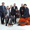 Budapest Klezmer Band 30 éves jubileumi koncert sztárokkal! Jegyek itt!