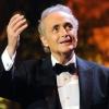 José Carreras koncert jegyvisszaváltási infók és lehetőségek!