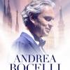 INGYENES Andrea Bocelli koncert lesz a hétvégén!