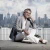 Világsztárok között is Andrea Bocelli aratott Amerika legnagyobb karantén koncertjén! Videó itt!