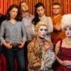 POPera - Mozart összes operái röviden a Városmajori Szabadtéri Színpadon!  Jegyek