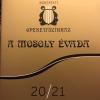 Kémopera és Diótörő is lesz a Budapesti Operettszínház új évadában!