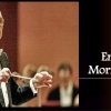Meghalt Ennio Morricone!