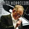 Budapesten koncertezik Ennio Morricone - Jegyek a 2014-es Aréna koncertre már kaphatóak!