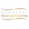 A 2020-as Budavári Palotakoncertet a TV-ben is láthatjuk majd!