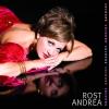 Megjelent Rost Andrea a Colours című lemeze