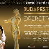 Budapest-Bécs operettgála a Vígadóban - Jegyek és fellépők itt!