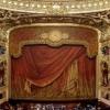 Ma van az Opera világnapja!