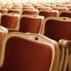 Bezárnak a színházak és kijárási tilalom lesz! VIDEÓ itt!