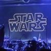 John Williams Star Wars 2021-ben a Zeneakadémián Hollerung Gáborral - Jegyek itt!