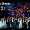 INGYENES Újévi koncertet ad az Operettszínház! Jegyregisztárció itt!