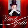 Verdi operagála 2021-ben Arturo Chacón Cruz és Maria Grazia Schiavo közreműködésével - Jegyek itt!