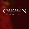 Carmen a Szentendrei Művészet Malom udvarán - Jegyek itt!