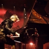 Havasi koncert 2021-ben a Margitszigeten - Jegyek a Pure Piano koncertre itt!