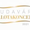 Budavári Palotakoncert 2021 - Operettünnep az Operettszínház sztárjaival - Jegyek itt!