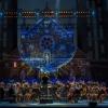 3D animációval indul a Szegedi Szabadtéri Játékok 2021 nyarán!