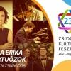 Miklósa Erika és a Virtuózok koncert 2021-ben Budapesten a Zsinagógában - Jegyek itt!
