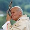 II. János Pál pápa operája Az aranyműves boltja az Erkel Színházban - Jegyek itt!