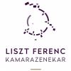 Jótékonysági koncertet ad a Liszt Ferenc Kamarazenekar - Jegyek itt!