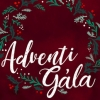 Mozarttól Webberig minden lesz az Adventi gálán a Budapesti Operettszínházban - Jegyek és fellépők!