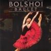 Bolsoj Balett 2015-ben Bécsben - Jegyek a Diótörő és a Hattyúk tava előadásokra itt!