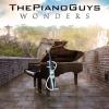 ThePianoGuys - The Piano Guys koncert - Budapest - Bécs - Jegyek itt!