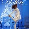 Diótörő a Művészetek Palotájában a Szegedi Kortárs Balett előadásában - Jegyek itt!