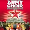 A Vörös Hadsereg Kórusa koncertezik Budapesten az Arénában - Jegyek a 2015-ös koncertre itt!