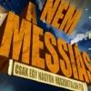 Nem a messiás - Utolsó előadás - Nyerj jegyeket!