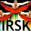 VIRSKY - Ukrán Állami Népi Együttes 2015 turnéja! Jegyek és helyszínek itt!
