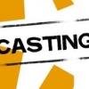 CASTING - Opera főszereplőket keresnek