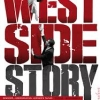 West Side Story musical az Erkel Színházban - Jegyek itt!