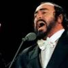 Pavarotti múzeum nyilt a héten!