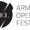 Budapest és Bécs ad otthont az idei Armel operafesztiválnak 2017-ben