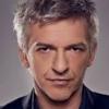 Szereplőket keresnek Alföldi Róbert 2019-es Don Giovanni rendezésébe