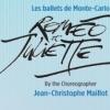 INGYEN megnézheted a Monte Carlo Balett Rómeó és Júlia előadását!