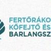 A sevillai borbély 2018-ban Fertőrákoson - Jegyek itt!