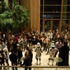 Budafoki Dohnányi Zenekar - John Williams filmharmonikusok koncert az Arénában! Jegyek itt!