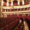 300 Ft a legolcsóbb jegy és 10-ből 3 ember járt színházban tavaly