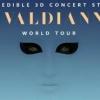Vivaldi 2016-ban az Arénában - Jegyek itt!