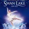 Hattyúk tava a jégbalett - Jegyek itt! Swan Lake On Ice jegyek itt!