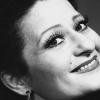 Tokody Ilona koncert a Budapesti Kongresszusi Központban - Jegyek itt!