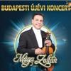 Újabb részletek derültek ki a 2014-es Mága Zoltán Koncert fellépőiről!