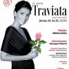 Traviata a Margitszigeti Szabadtérin! Jegyek itt!