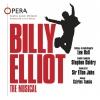 Billy Elliot musical az Operában! Jegyek itt!